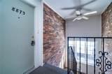 8873 Washington Colony Drive - Photo 3