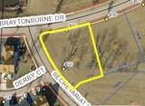 489 Braytonburne Drive - Photo 1