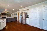 7975 Parsley Place - Photo 12