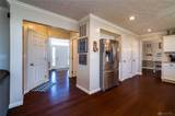 7975 Parsley Place - Photo 13