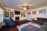 7975 Parsley Place - Photo 17