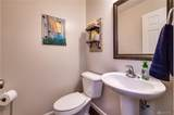 7975 Parsley Place - Photo 19