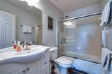 7975 Parsley Place - Photo 30