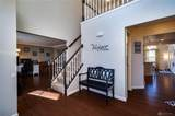 7975 Parsley Place - Photo 4