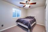 7975 Parsley Place - Photo 40