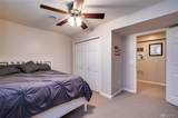 7975 Parsley Place - Photo 41