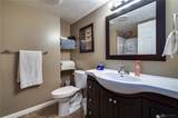 7975 Parsley Place - Photo 42