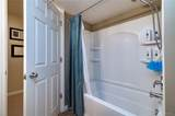 7975 Parsley Place - Photo 43