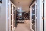 7975 Parsley Place - Photo 44