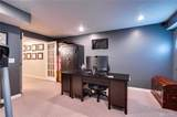 7975 Parsley Place - Photo 45