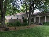 5698 Keshena Drive - Photo 1