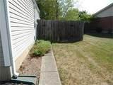 5698 Keshena Drive - Photo 12