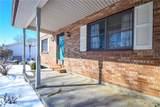 3734 Lakeshore Drive - Photo 7