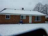 629 Storms Road - Photo 2