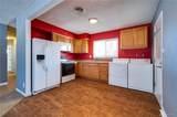 4059 Vinita Drive - Photo 10