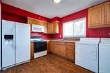 4059 Vinita Drive - Photo 11