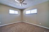 4059 Vinita Drive - Photo 15
