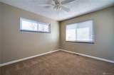 4059 Vinita Drive - Photo 17