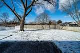 4059 Vinita Drive - Photo 21