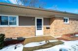 4059 Vinita Drive - Photo 4