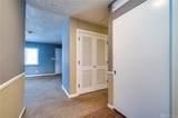 4059 Vinita Drive - Photo 6