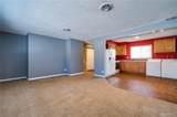 4059 Vinita Drive - Photo 9