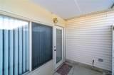 4205 Bird Dog Court - Photo 35