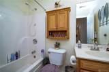 4205 Bird Dog Court - Photo 8