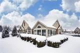 24 Scarborough Village Drive - Photo 1