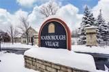 24 Scarborough Village Drive - Photo 47