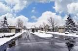 24 Scarborough Village Drive - Photo 48