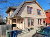 113-115 Johnson Street - Photo 2