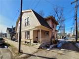113-115 Johnson Street - Photo 3