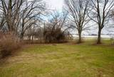 1709 Oxford State Road - Photo 12