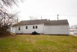 1709 Oxford State Road - Photo 13