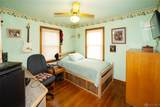 1709 Oxford State Road - Photo 2