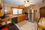1709 Oxford State Road - Photo 8
