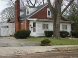 4632 Genesee Avenue - Photo 1