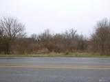 8849 Selma Road - Photo 1