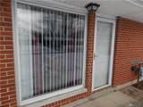 501 Martindale Road - Photo 23