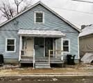 514 Baltimore Street - Photo 1