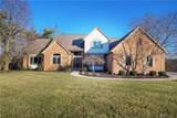 6518 Bridgeton Manor Court - Photo 1