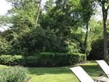 6518 Bridgeton Manor Court - Photo 8