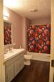 8808 Union Springs Court - Photo 22