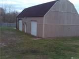 92 Johnsville Brookville Road - Photo 32