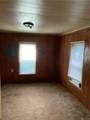 720 Forest Avenue - Photo 10