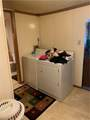 720 Forest Avenue - Photo 14