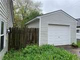 720 Forest Avenue - Photo 2