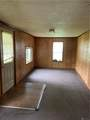 720 Forest Avenue - Photo 7