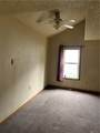 720 Forest Avenue - Photo 9